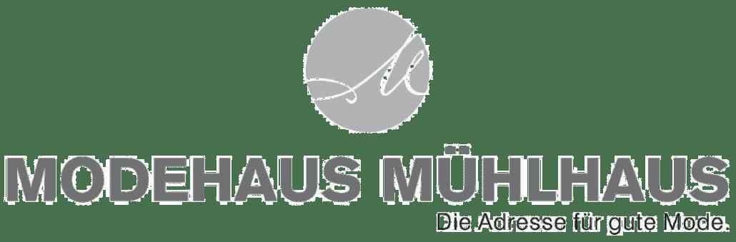 Modehaus Shopping Damen- und Herrenmode Einkaufen Modegeschäft Eichsfeld Heiligenstadt