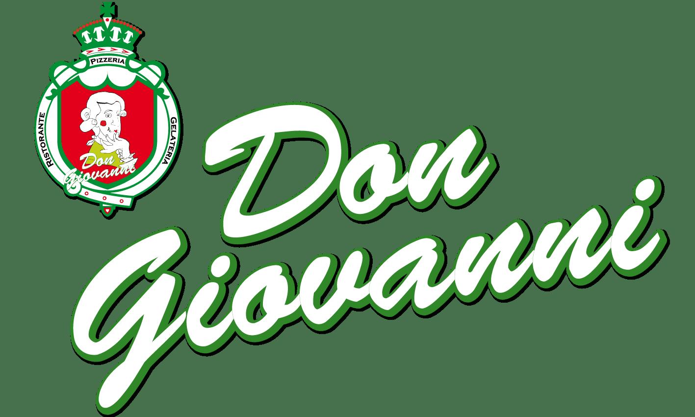 italiener don Giovanni Erfurt pizza pasta Italiener italienisch essen