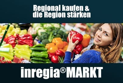 regionale produkte kaufen regionale Geschäfte produkte aus der Region inregiamarkt inregia