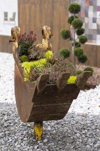 inregiacenter Handwerkerausstellung Unternehmernetzwerk inregia Ausstellung Eventlocation Gartenausstellung