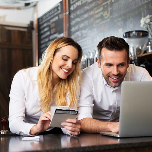 inregia Unternehmernetzwerk Firmenprofil inregia netzwerk Webseite