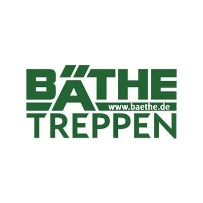 Bäthe Treppen GmbH