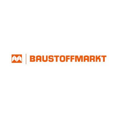 BAUSTOFFMARKT OBEREICHSFELD GMBH