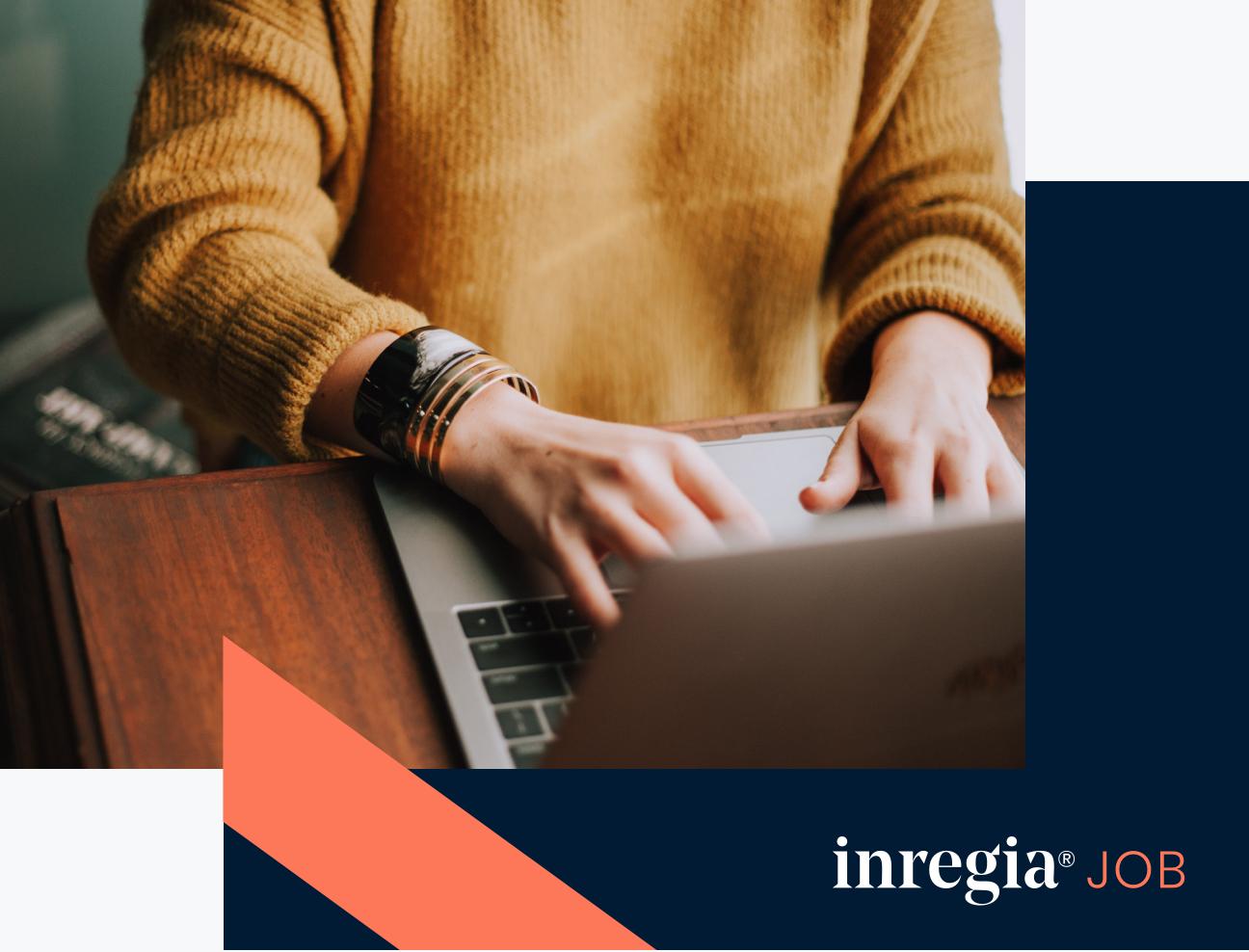 inregia unternehmernetzwerk firmendatenbank region regional Unternehmer firmenübersicht netzwerk