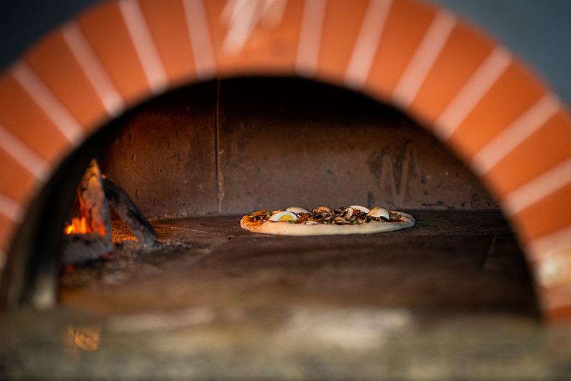 italiener pizza erfurt don giovanni erfurt pasta essen gehen italienisch lecker pizza nudeln italienisches Restaurant