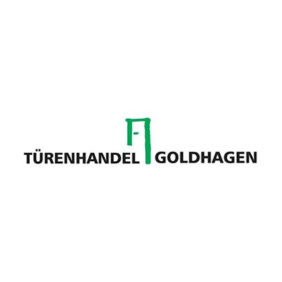Türenhandel Goldhagen Eichsfeld