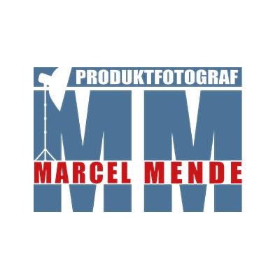 Werbe & Produktfotograf Marcel Mende