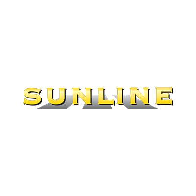 Sunline Deckenstrahlungsheizungen GmbH