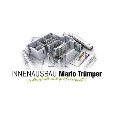 Innenausbau Mario Trümper
