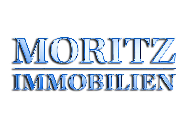 Moritz Immobilien Leinefelde Immobilienmakler Immobilien kaufen wohnungen Eichsfeld