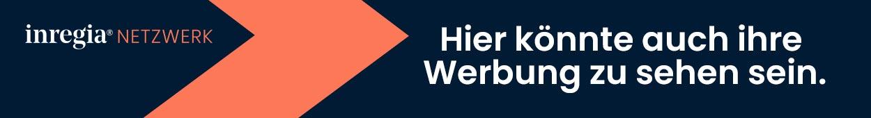 inregiacenter handwerkerausstellung unternehmernetzwerk deutschland Eventlocation inregiacenter