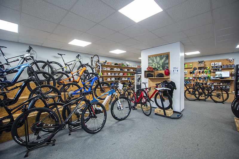eic bike fahrräder fahrradgeschäft fahrradhändler simplon open riese müller