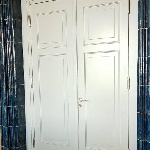 HST Holzspezialtüren Eichsfeld Schiebetüren Denkmalschutztüren Einbruchschutztüren Wk4 Brandschutztüren