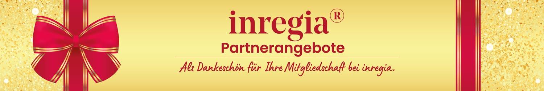 inregia Partnerangebote Netzwerkpartner Unternehmernetzwerk Handwerkerportal Sonderangebote