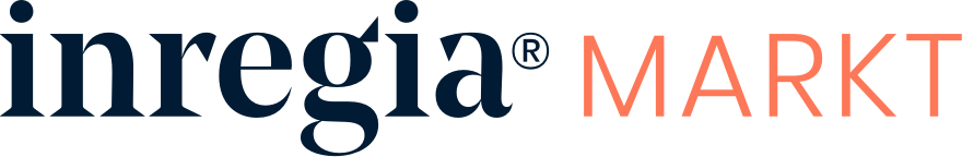 inregia markt erzeugeprodukte erzeugerbörse regionale produkte