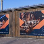 inregia unternehmernetzwerk van straaten inregiacenter Eventlocation handwerkerausstellung