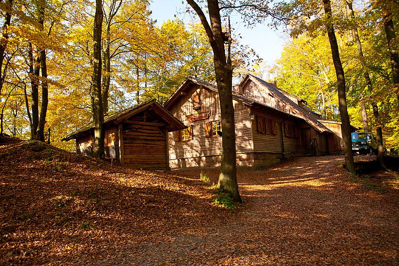 HVE Eichsfeld Touristik Übernachten im Eichsfeld heimatverein Unternkünfte Eichsfeld Urlaub im Eichsfeld
