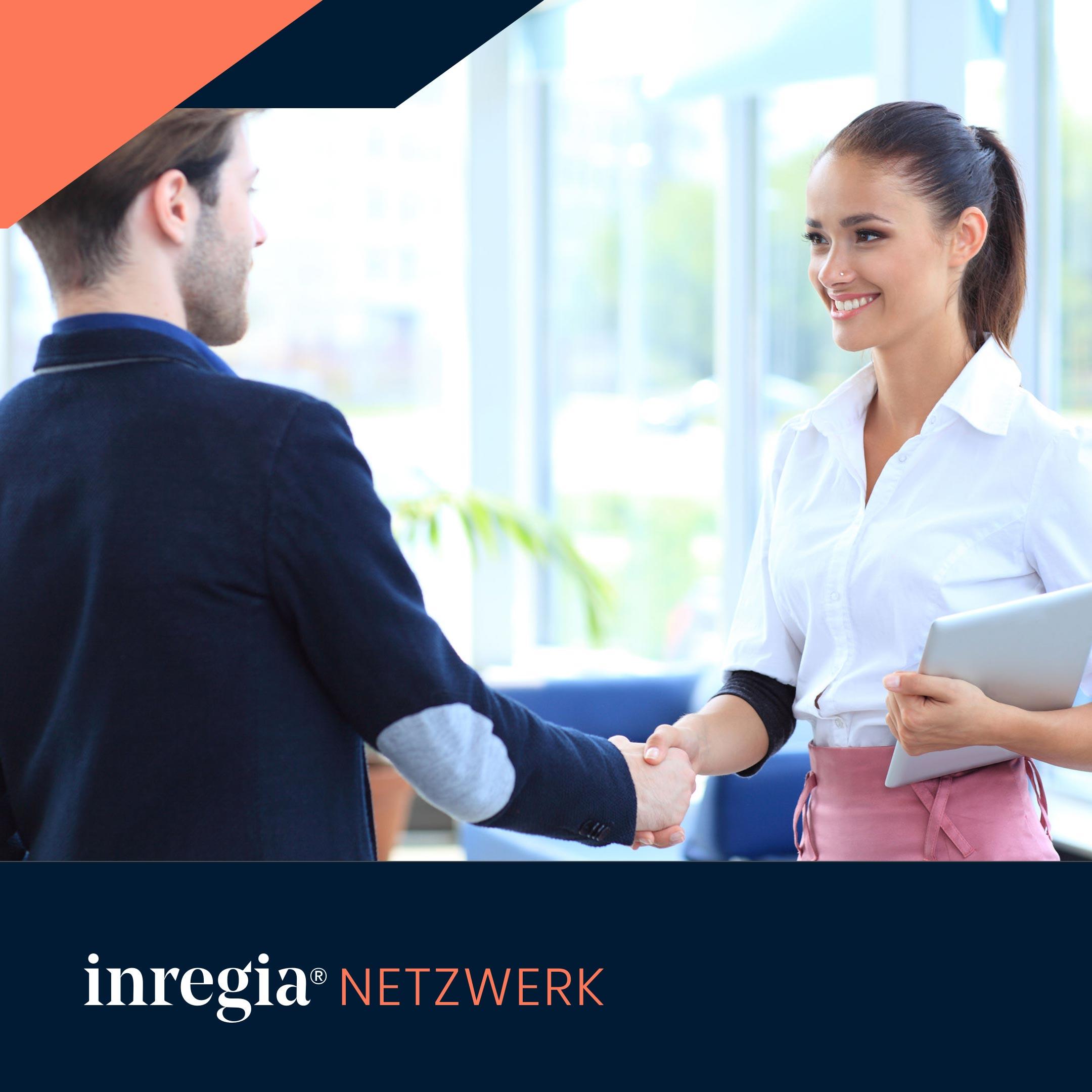 Vertriebsmitarbeiter Angebot Job Netzwerk Jobangebote zuverdienst Nebenjob Verkaufstalent Quereinsteiger