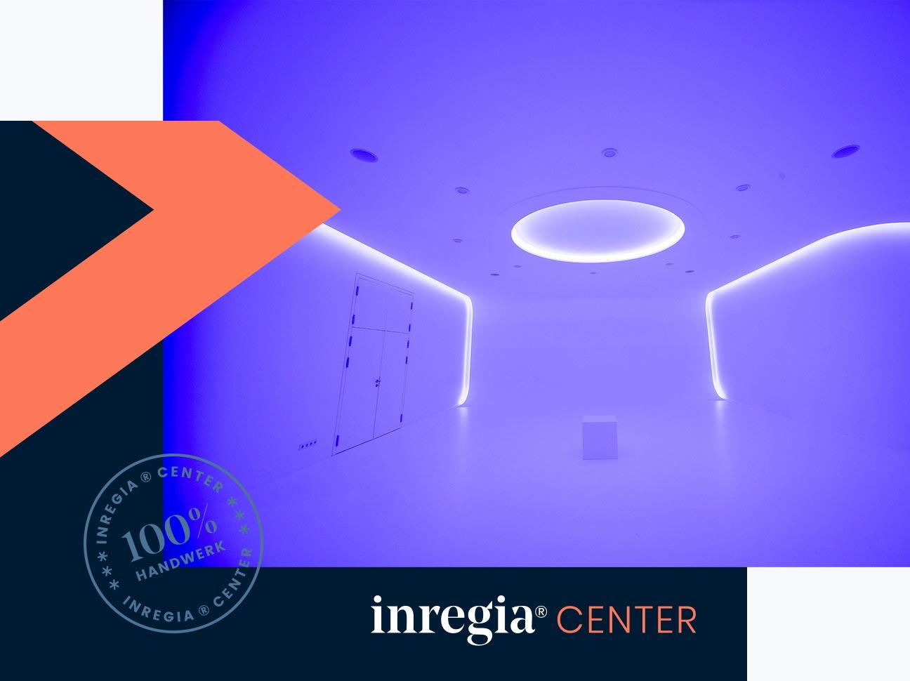 inregia unternehmernetzwerk inregiacenter Eventlocation handwerkerausstellung Firmennetzwerk unternehmer netzwerk Eventlocation Möbel Dekoartikel Genuß Lounge