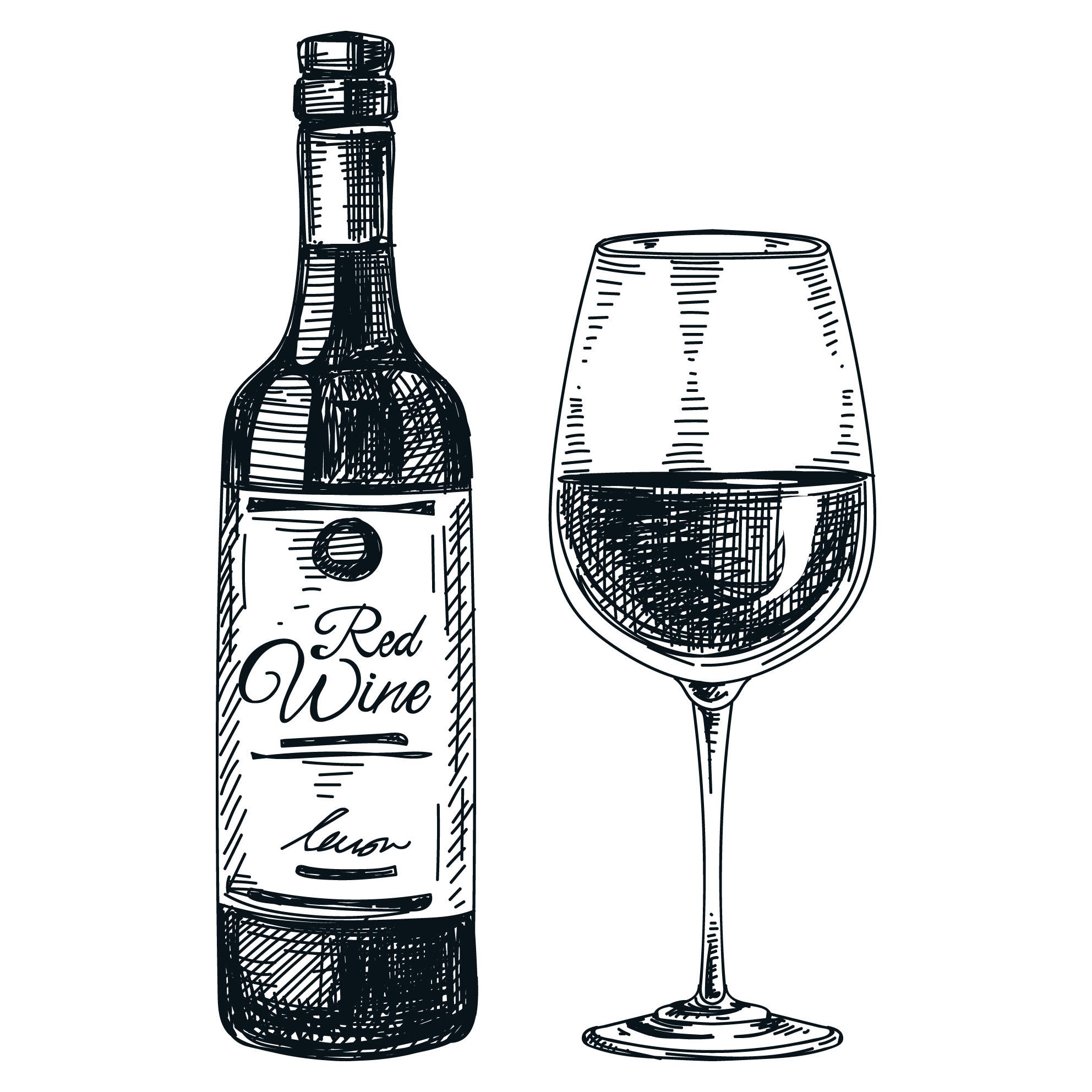thüringer weine weintasting Weinlehrgänge weine aus Thüringen Rotwein Weißwein regionale inregia