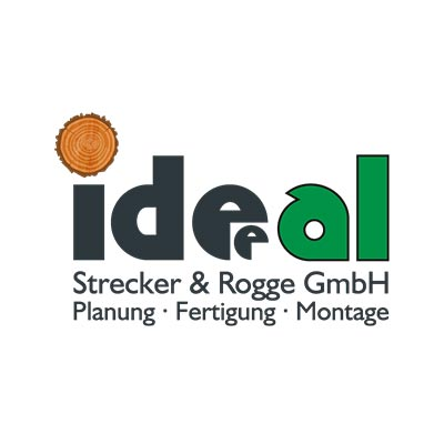 ideeal Strecker & Rogge GmbH