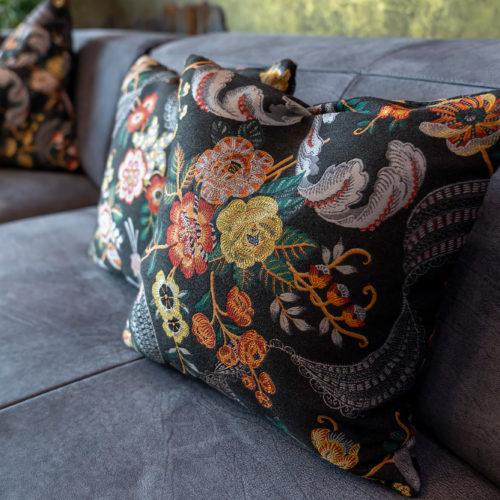 Bullfrog Modi blob blobb de luxe bullfrog kaufen exklusive Sitzmöbel inregiacenter Möbelhaus