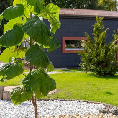 Gartenausstellung Gartenbauer Handwerkerausstellung inregia Unternehmernetzwerk inregiacenter Gartencenter inregia Gartenideen