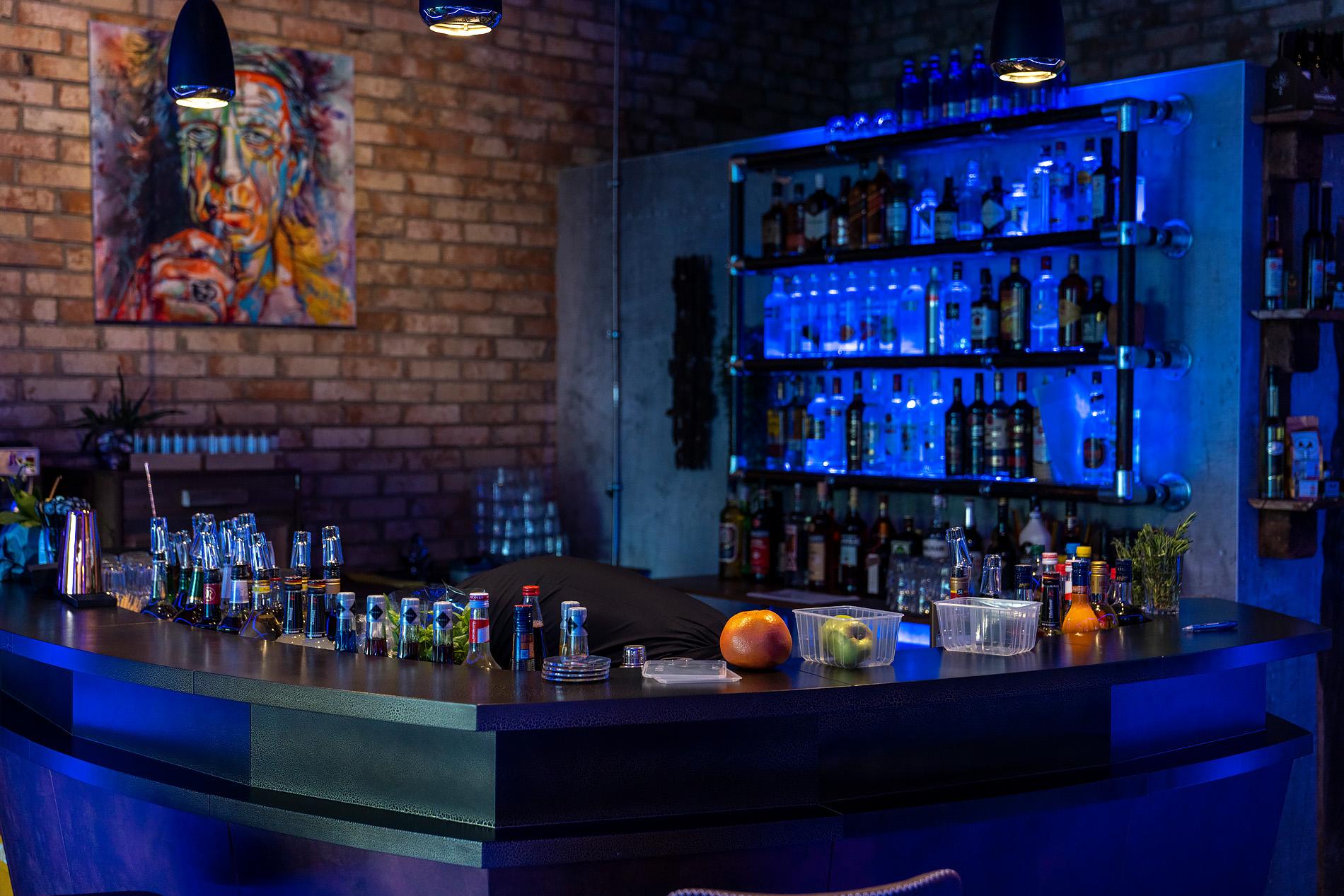inregia taste it inregiacenter bar coctailtasting coctailabend eventlocation ©marcelmende 0098