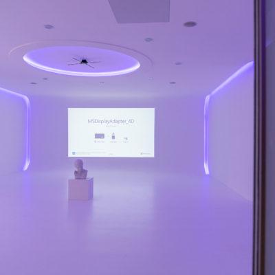 eventlocation inregiacenter inregia events vortrage seminare workshops mieten location white room